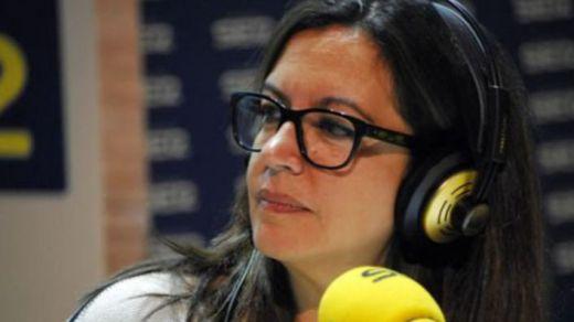 Datos del EGM: la SER lidera la radio española pero le recortan distancias COPE y Onda Cero