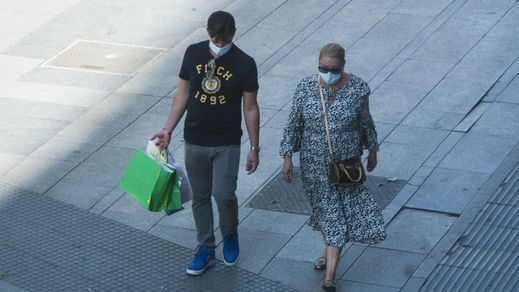 España crecerá este año hasta un 6,2%, más de lo previsto por la Comisión Europea