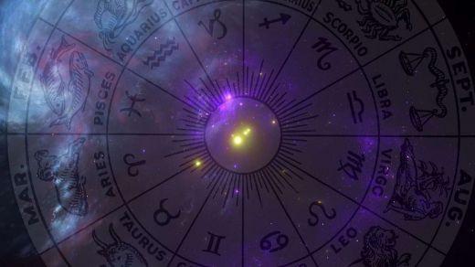 Horóscopo de hoy, sábado 10 de julio de 2021