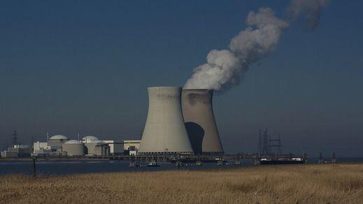 El Consejo de Seguridad Nuclear analiza bajadas de carga en las centrales, que han repercutido en la factura de la luz