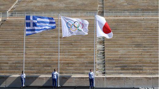 Japón vuelve al estado de emergencia en plenos Juegos Olímpicos de Tokio