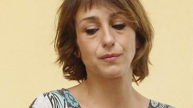 El fiscal pide revocar el tercer grado a Juana Rivas para que ingrese en prisión