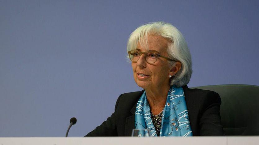 Cambio histórico en la estrategia de política monetaria del Banco Central Europeo