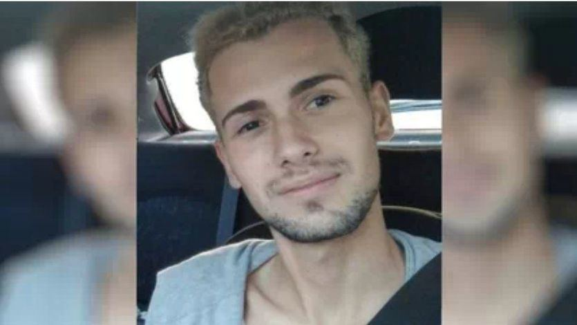 Ascienden a 4 los detenidos por el asesinato de Samuel Luiz