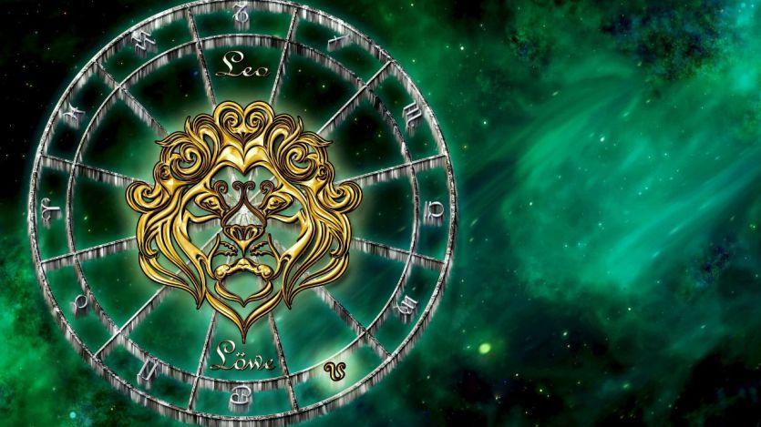 Horóscopo de hoy, martes 13 de julio de 2021