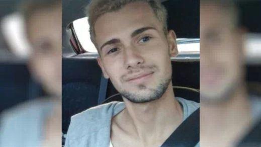 Prisión provisional y sin fianza para 3 de los detenidos por el asesinato de Samuel Luiz