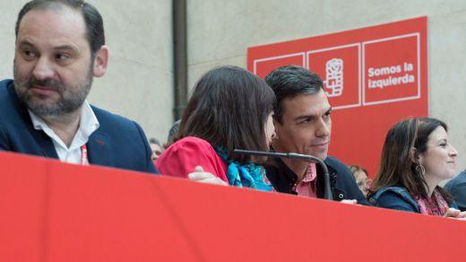 Tras la revolución en el Gobierno, llegará en el PSOE: Sánchez planea importantes cambios en Ferraz
