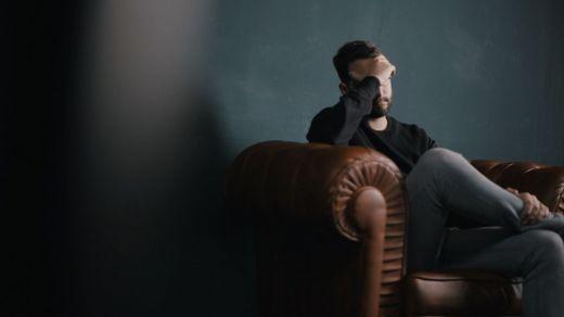 Una tendencia que crece: ¿qué es el asesoramiento psicológico online?