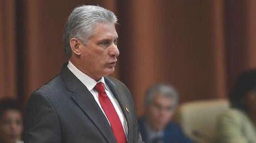 El Gobierno cubano ofrece las primeras concesiones a los manifestantes