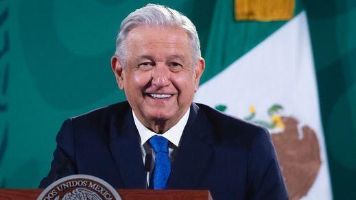 México propone crear un organismo americano como la Unión Europea que sustituya a la OEA