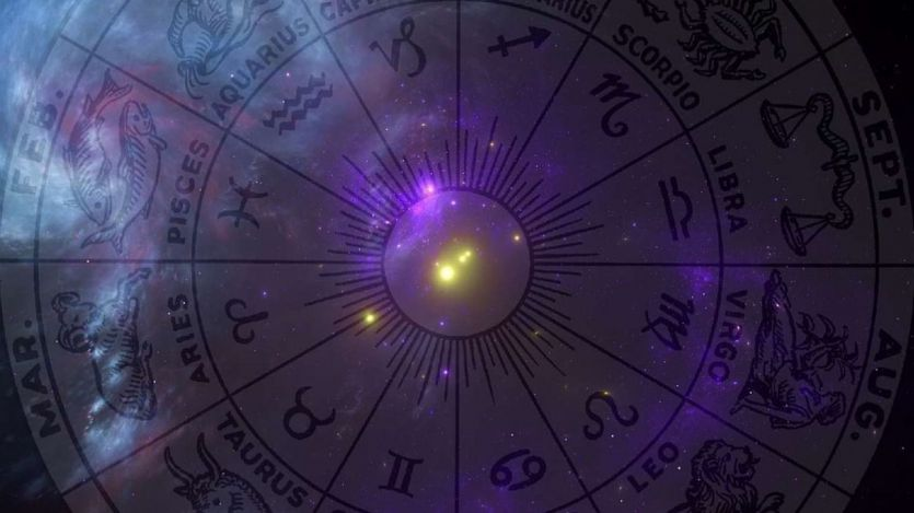 Horóscopo de hoy, jueves 29 de julio de 2021