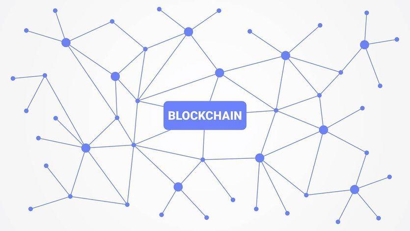 Cómo Blockchain difiere de Bitcoin