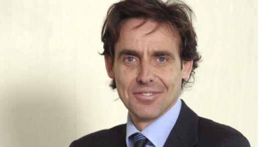 El empresario Javier López Madrid, ex íntimo amigo de los reyes Felipe y Letizia, imputado junto a Villarejo
