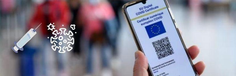 Sanidad y las comunidades debaten el uso del pasaporte covid para acceder al ocio y a la hostelería