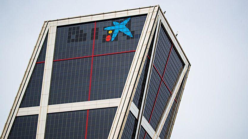 CaixaBank ganó 1.278 millones en el primer semestre tras superar la pandemia y la fusión con Bankia