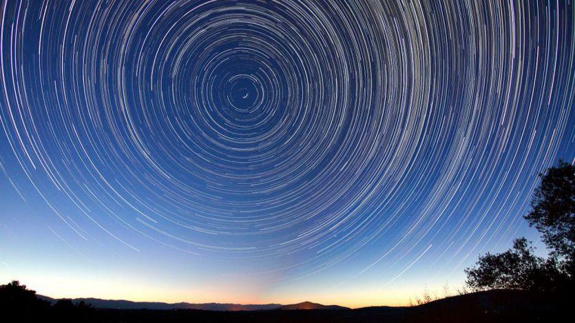 Horóscopo de hoy, martes 3 de agosto de 2021
