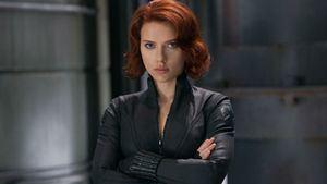 Scarlett Johansson denuncia a Disney por el estreno simultáneo de 'Black Widow'
