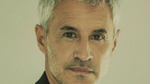 Sergio Dalma protagoniza una fuerte polémica en su concierto por las medidas anti-covid