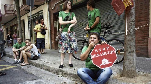 El Gobierno prorroga hasta el otoño el escudo social y el decreto 'antidesahucios'