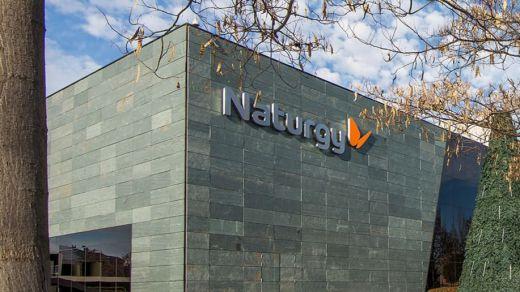 Autorizada la entrada del fondo australiano IFM en la energética nacional Naturgy