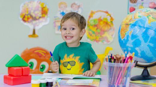 Mitos y verdades sobre los niños con altas capacidades