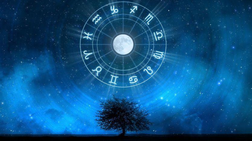 Horóscopo de hoy, martes 17 de agosto de 2021
