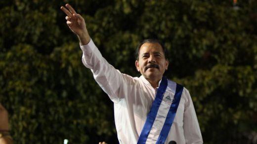 Incidente diplomático con Nicaragua: la situación con el mandatario Daniel Ortega ya es extrema