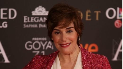 Anabel Alonso y la polémica por la petición de firmas de apoyo a las mujeres afganas