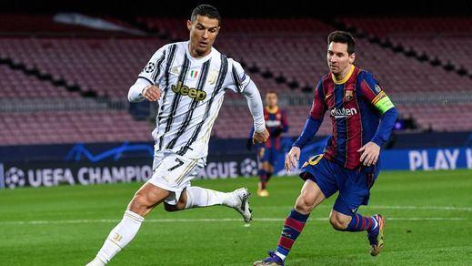 El fin del rumor sobre el regreso de Cristiano Ronaldo al Real Madrid