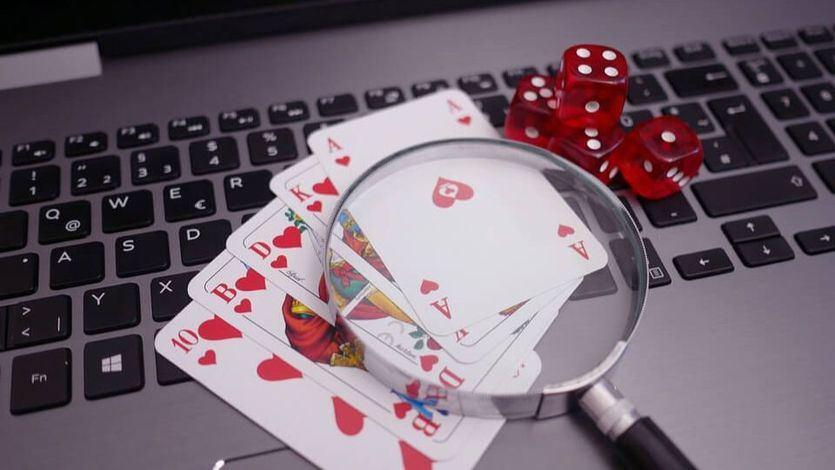 Es fundamental mantenerse muy alejado de los casinos ilegales o falsos