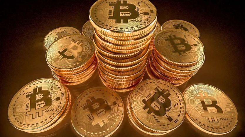 Cómo Bitcoin puede ayudar a abordar el problema de desigualdad de ingresos