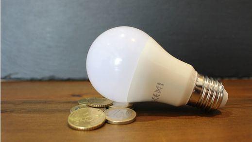 Podemos pide limitar el precio de la energía nuclear e hidroeléctrica para bajar la factura de la luz