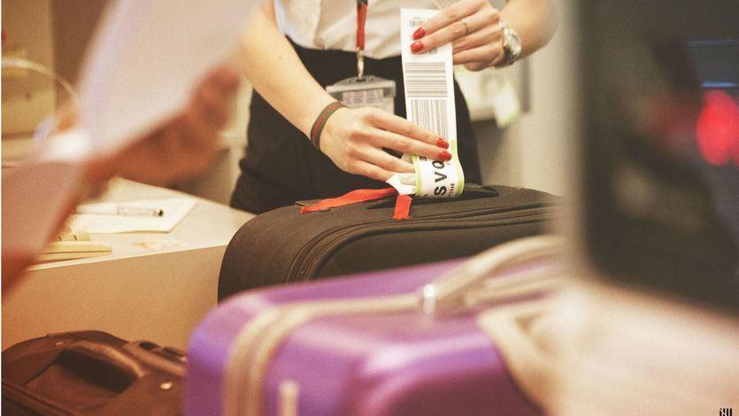 El turismo remonta y la llegada de viajeros se duplica hasta alcanzar los 4,4 millones