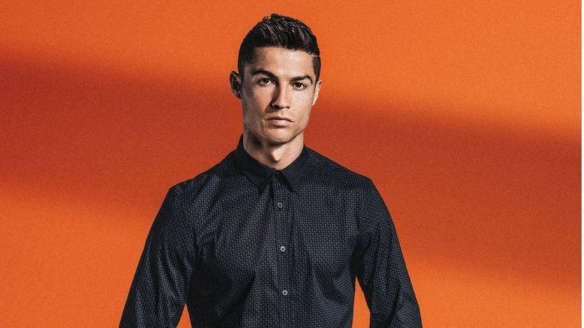 Termina el 'culebrón Ronaldo': el portugués vuelve al Manchester United