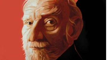 El Teatro Fernán Gómez se vuelca a tope con el centenario del polifacético y prolífico creador e intelectual que le ha dado nombre al centro