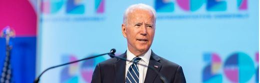 Biden advierte del riesgo de otro atentado