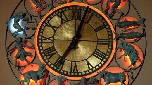 Horóscopo de hoy, jueves 2 de septiembre de 2021