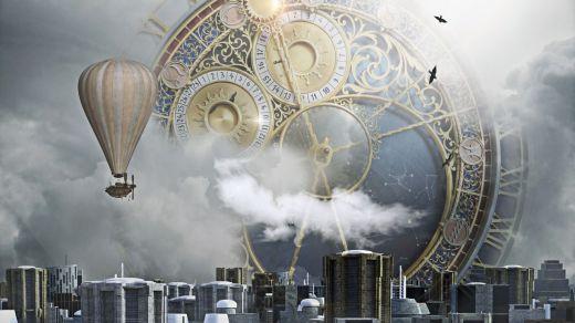 Horóscopo de hoy, viernes 3 de septiembre de 2021