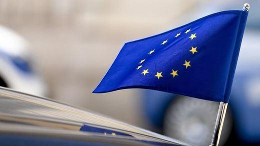 La Unión Europea estudia volver a Kabul para vigilar que los talibanes cumplan lo prometido