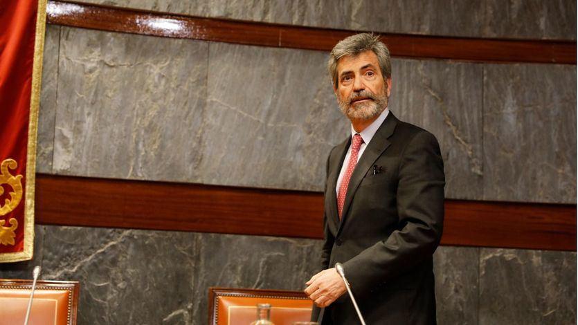 El PP reta a Sánchez a acordar la renovación del CGPJ el lunes si acepta su propuesta
