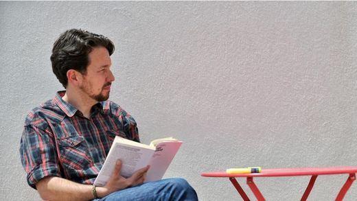 Iglesias pide a los partidos de izquierdas que se unan al PSOE para evitar un gobierno del PP y Vox