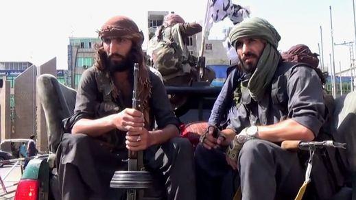 Los talibanes informan de la conquista de Panjshir y la resistencia afgana lo desmiente