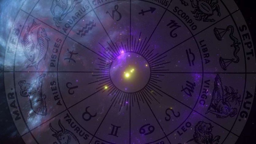Horóscopo de hoy, miércoles 8 de septiembre de 2021