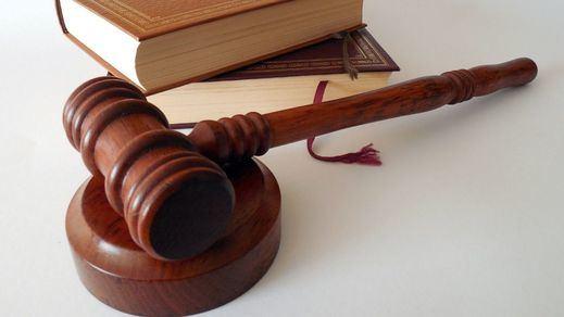 Denuncia falsa y simulación de delito: ¿qué diferencias hay y qué consecuencias legales tienen?