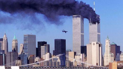 Se cumplen 20 años del 11-S, el peor atentado del siglo XXI