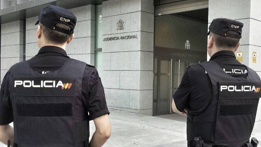 Un juez investiga por simulación de delito al joven que denunció la falsa agresión homófoba