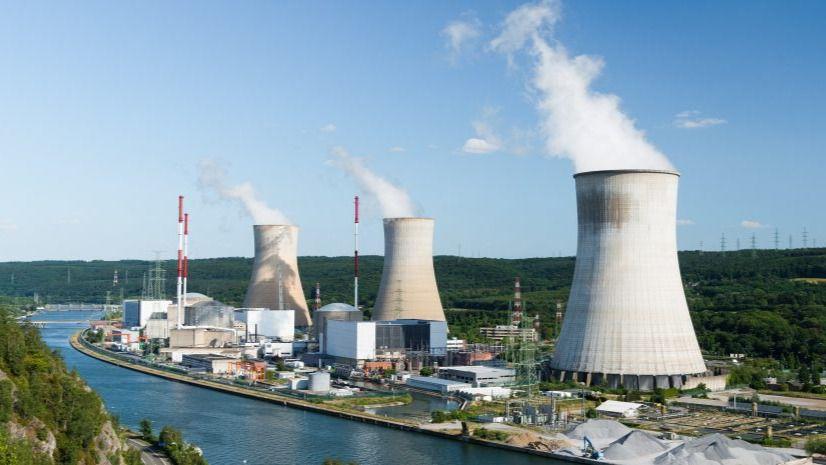 Las nucleares amenazan con el cese de actividad si sale adelante la reforma del Gobierno para abaratar la luz