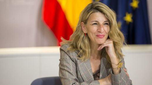El Gobierno subirá el salario mínimo 15 euros sin acuerdo con la patronal