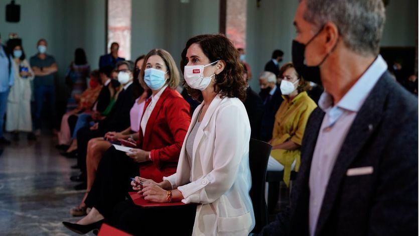 Cachondeo en Twitter a costa de la presentación de la Oficina del Español