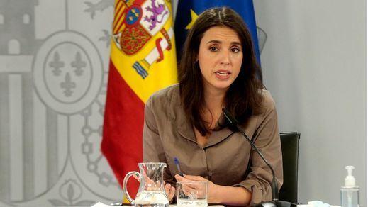 El Gobierno llevará a la Fiscalía la manifestación neonazi en Chueca contra el colectivo LGTBI